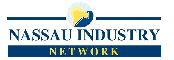 Nassau Industry Network logo
