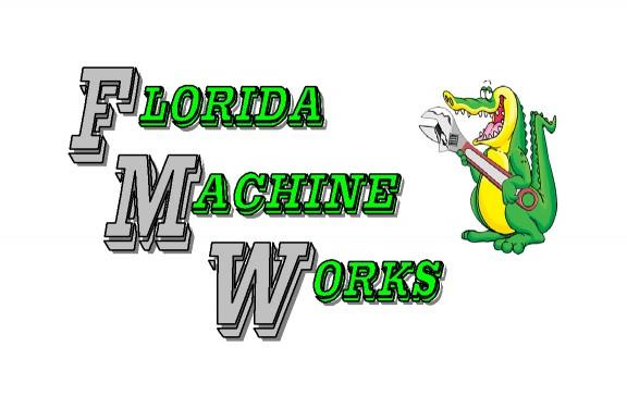 Florida Machine Works