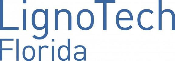 LignoTech Florida