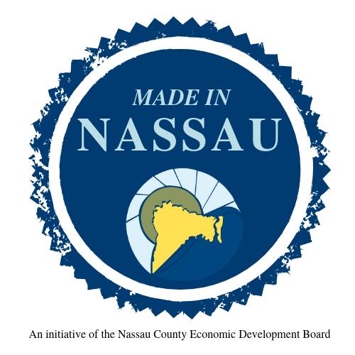 Made in Nassau